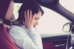 Car Engine Making Loud Noises