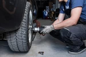 How Often Should You Rotate Your Tires Pat Peck Kia