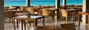 Best Waterfront Restaurants near D'Iberville