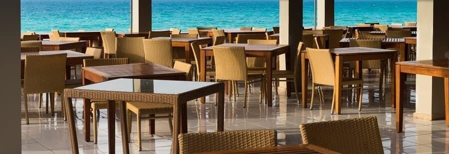 Waterfront Restaurants Near D Iberville Ms Pat Peck Kia