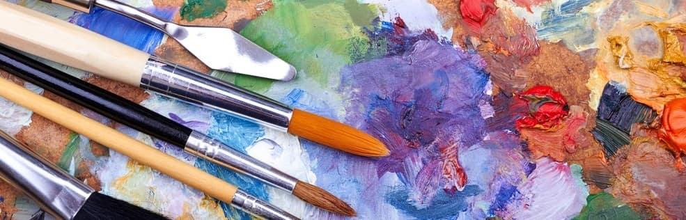 Top Art Classes D Iberville Ms Pat Peck Kia