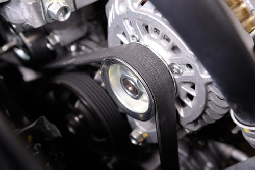 signs your timing belt needs to be replaced d'iberville ms | pat peck kia  pat peck kia