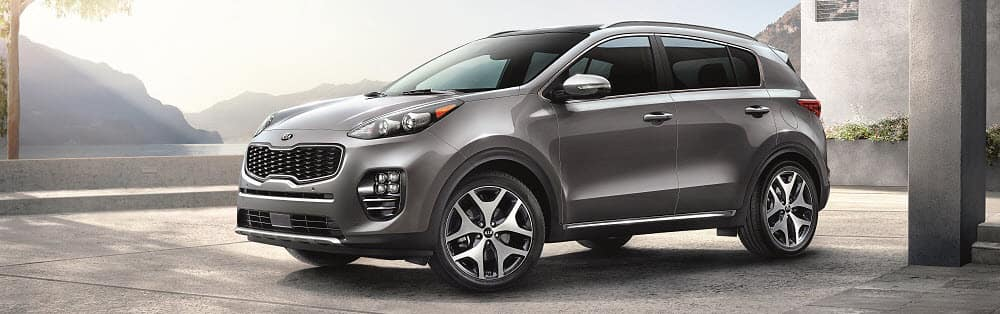 Kia Lease Deals Diberville, MS