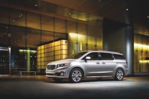 Kia Inventory for Sale near West Hattiesburg, MS