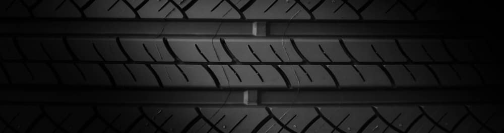 How to Check Tire Tread Depth D'Iberville MS