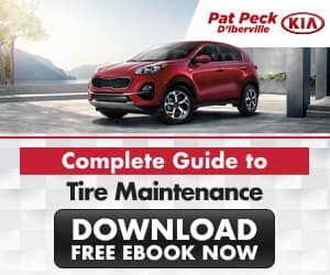 Complete Guide to Tire Maintenance Book CTA