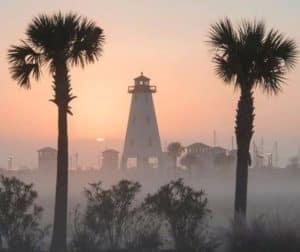 Explore Gulfport