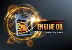 What Type of Oil Does Your Kia Car Need