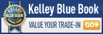 KBB Value your trade