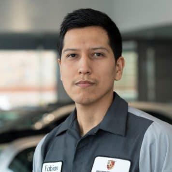 Fabian  Hernandez