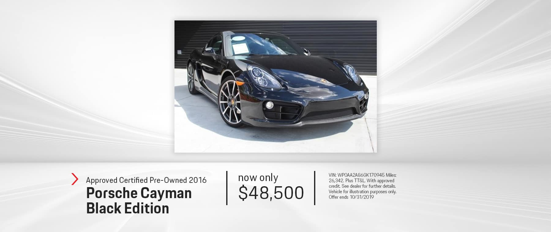 Porsche_El_Paso_Cayman_Black_Edition