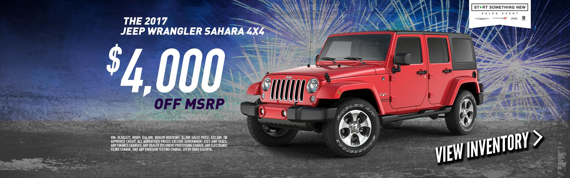 Rancho Chrysler Jeep Dodge Ram Dealership San Diego 92111