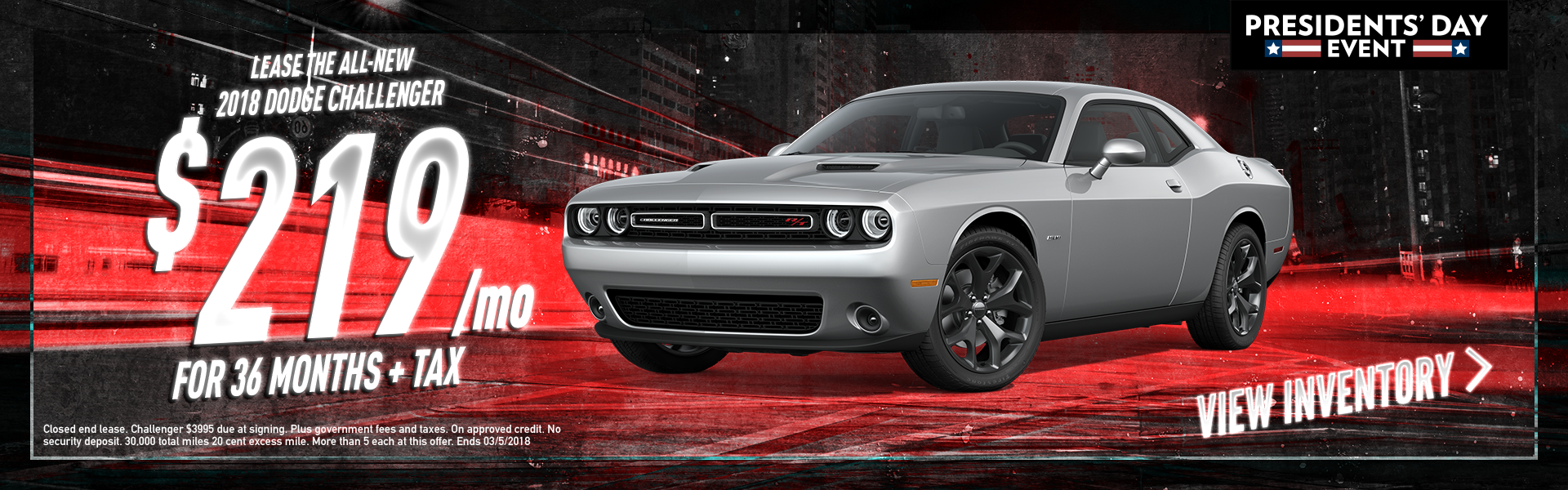 2018-dodge-challenger-rancho
