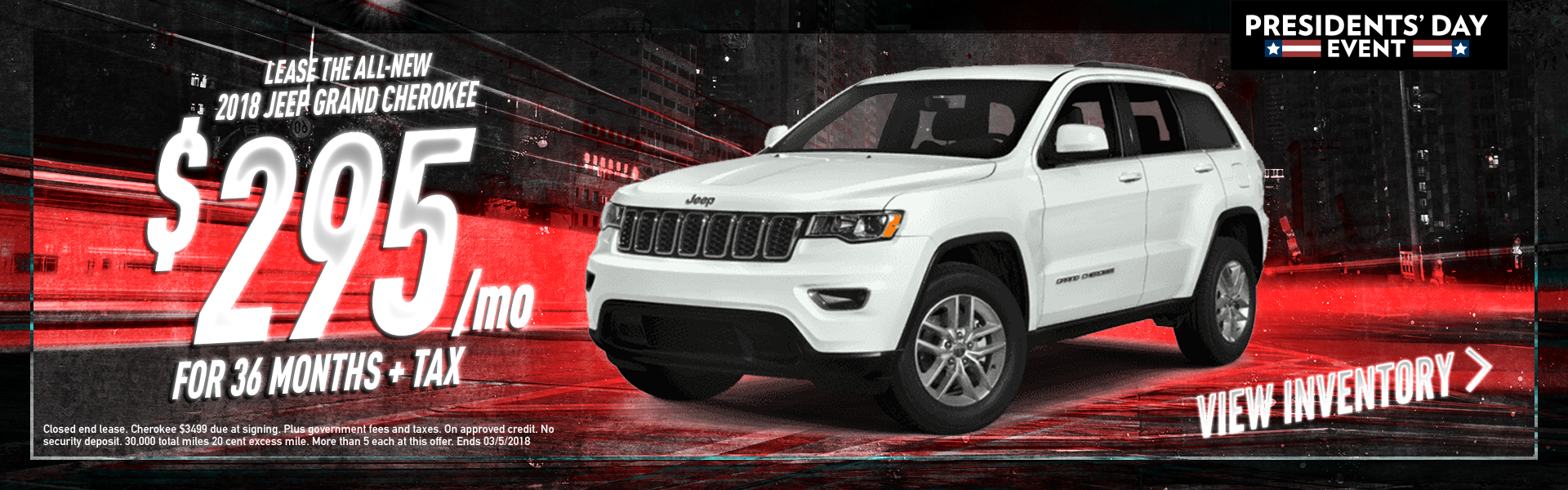 2018-jeep-grand-cherokee-rancho