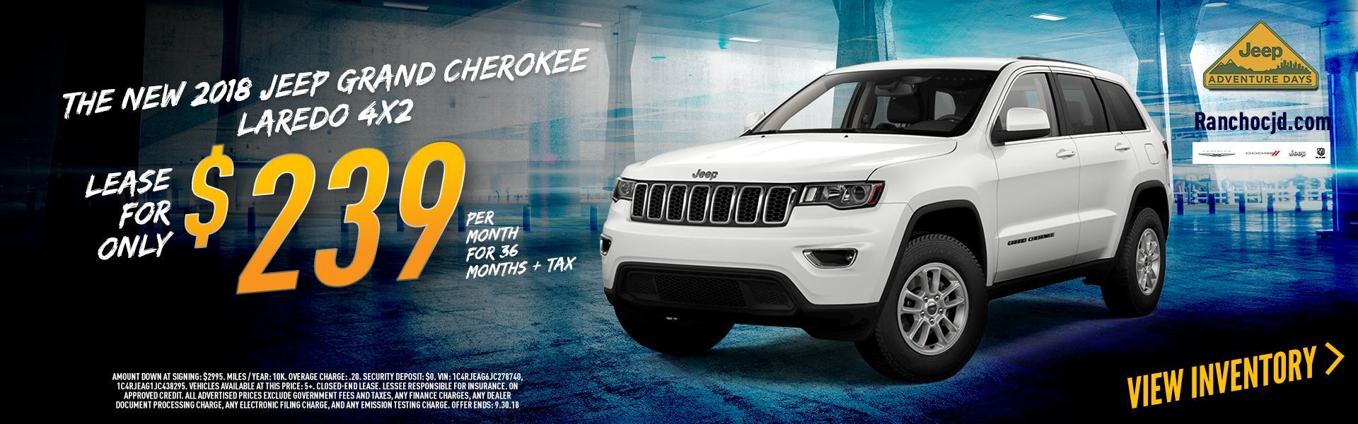 2018-jeep-grand-cherokee-laredo-4x2