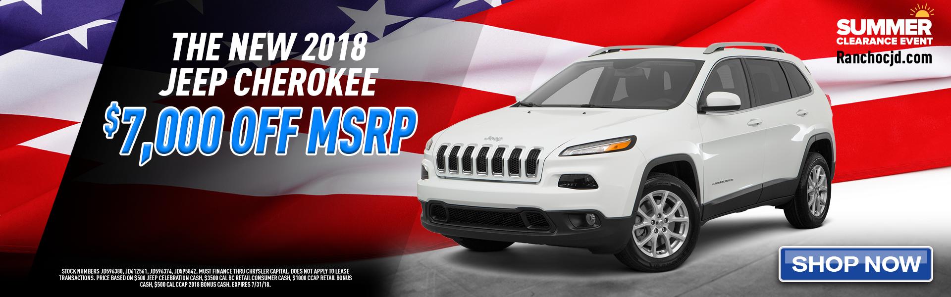 2018-jeep-cherokee