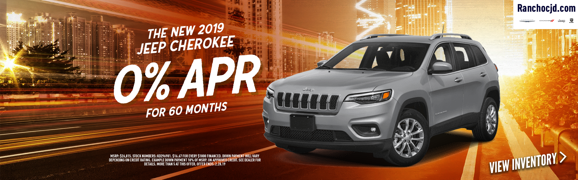 san-diego-ca-2019-jeep-cherokee