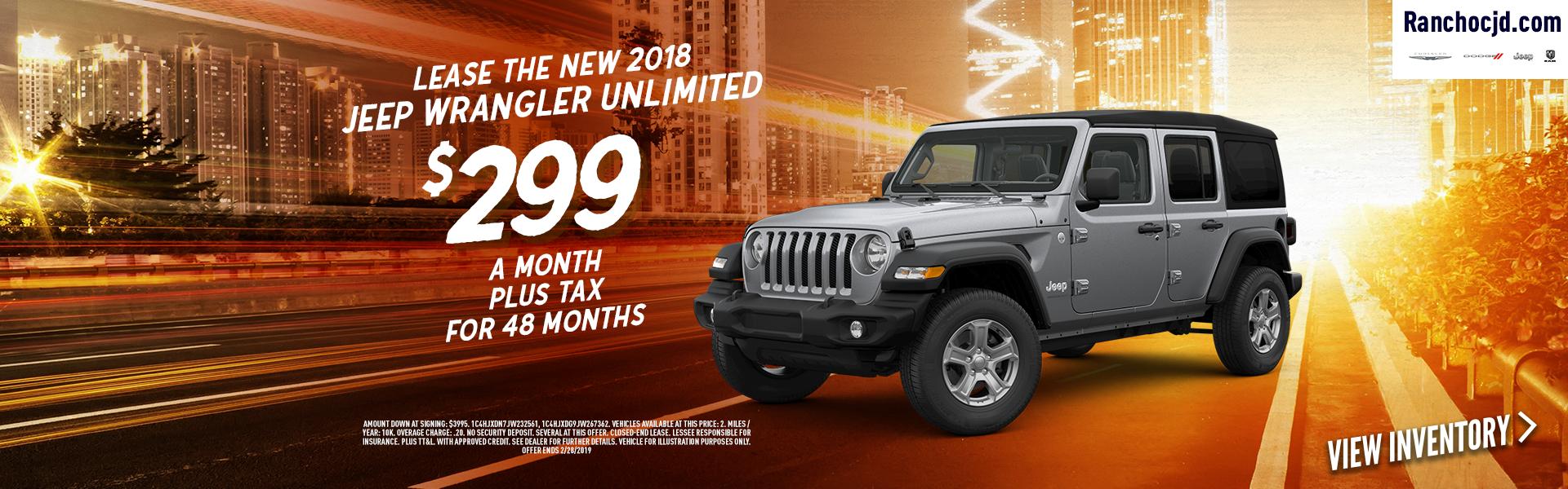 san-diego-ca-2018-jeep-wrangler