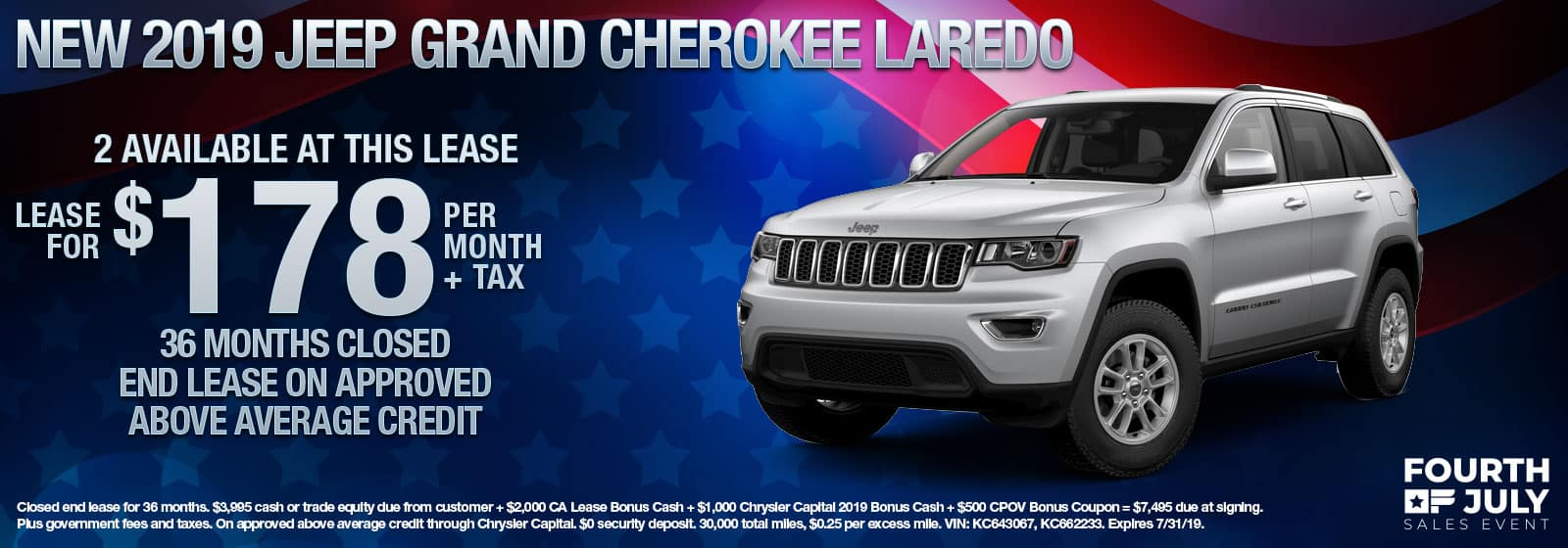 Jeep Dealership San Diego >> Jeep Dealership San Diego Top New Car Release Date