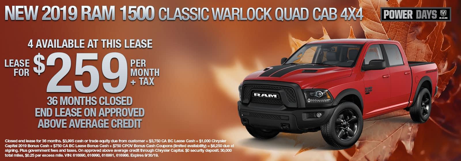 San Diego Jeep >> Kearny Mesa Chrysler Dodge Jeep Ram New Used Cars Dealer