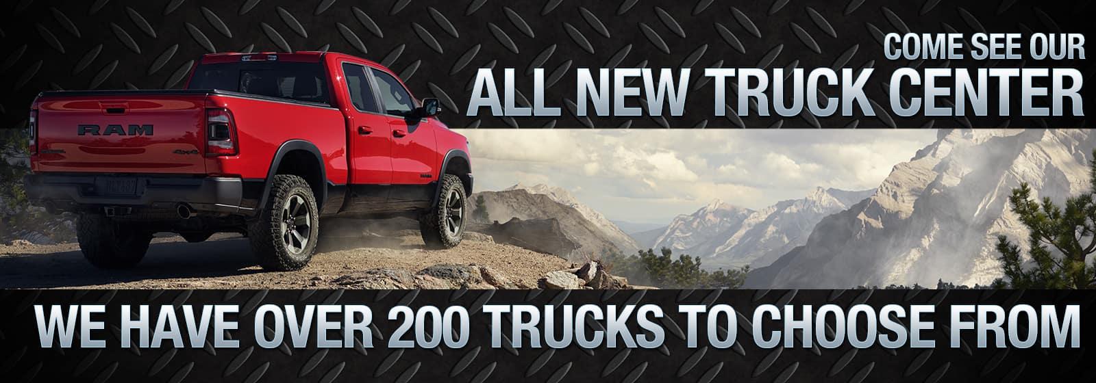 Used Trucks San Diego >> Kearny Mesa Chrysler Dodge Jeep Ram New Used Cars Dealer In San