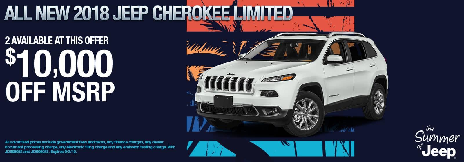 Jeep Dealership San Diego >> Kearny Mesa Chrysler Dodge Jeep Ram New Used Cars Dealer In San