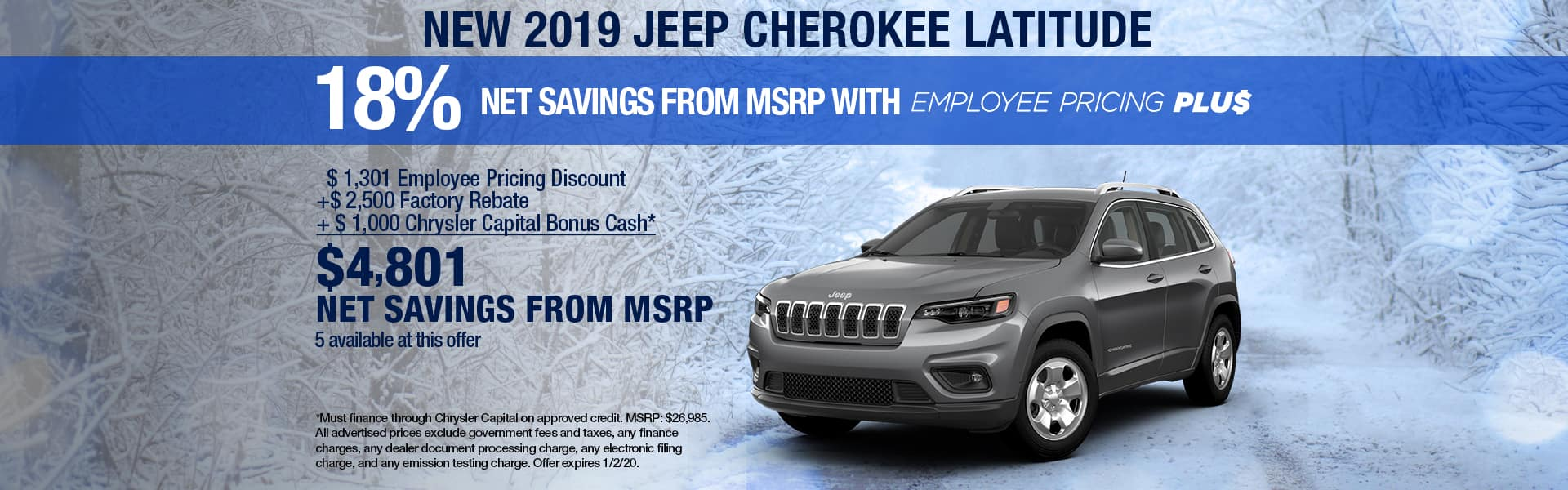 Jeep Dealership San Diego >> Kearny Mesa Chrysler Dodge Jeep Ram New Used Cars Dealer