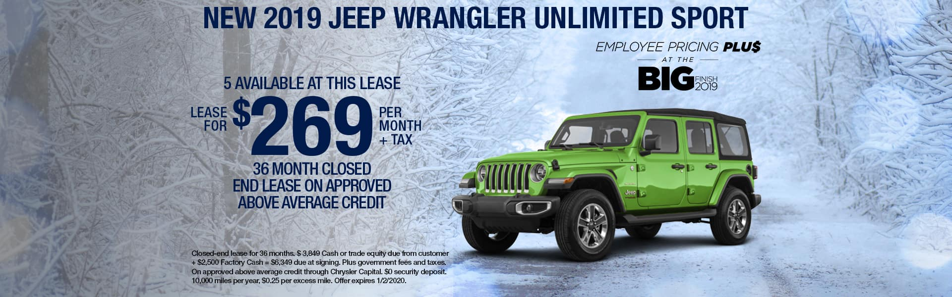 San Diego Jeep Dealers >> Kearny Mesa Chrysler Dodge Jeep Ram New Used Cars Dealer
