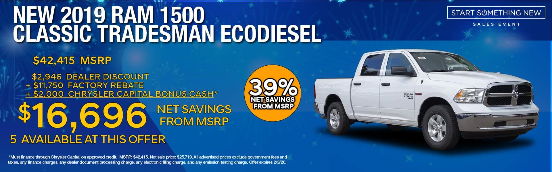 Chrysler Capital Finance >> Kearny Mesa Chrysler Dodge Jeep Ram New Used Cars Dealer