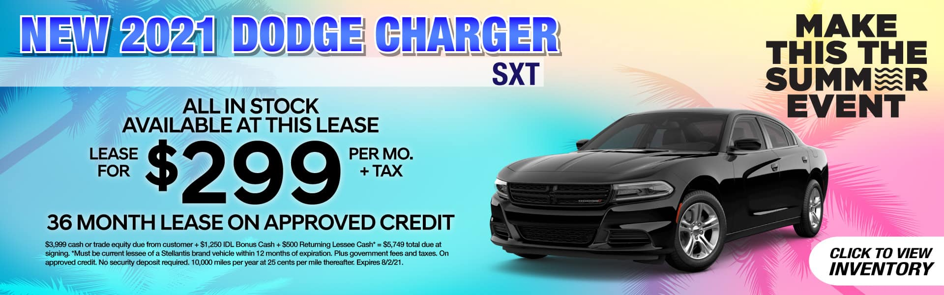 KMSD CDJR 1920px_Lease_Aug2_Charger SXT