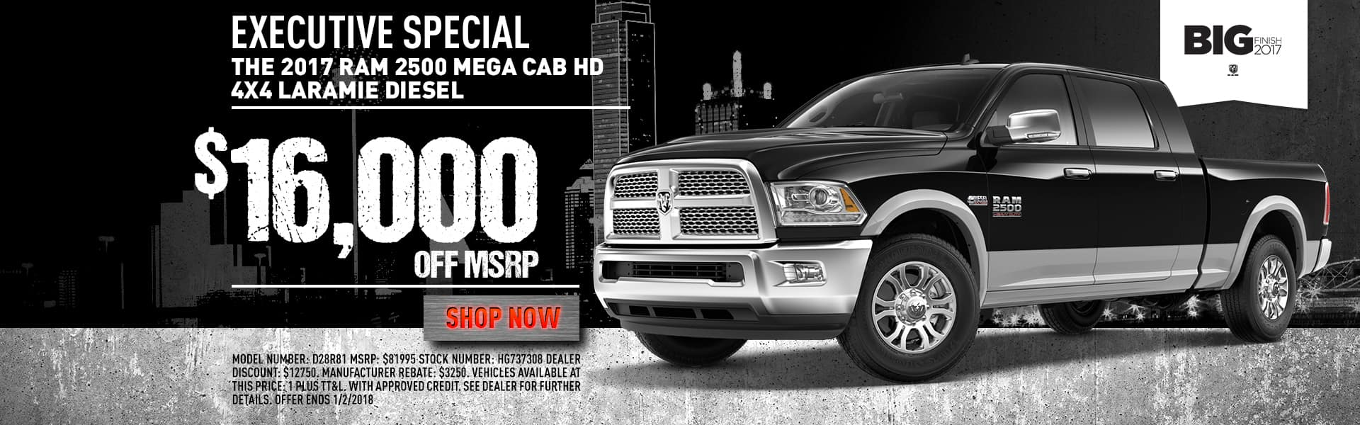 ram dealers near me 2018 2019 car release specs price. Cars Review. Best American Auto & Cars Review