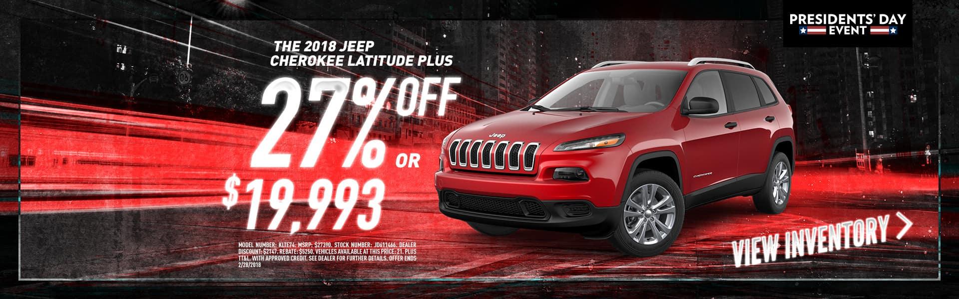 2018-jeep-cherokee-latitude-plus-rockwall