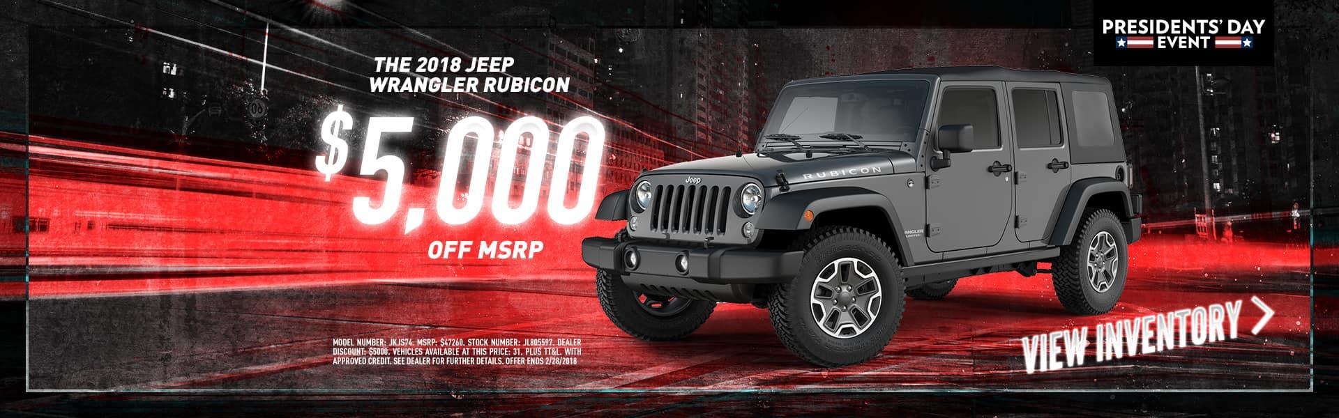 2018-jeep-wrangler-rubicon-rockwall