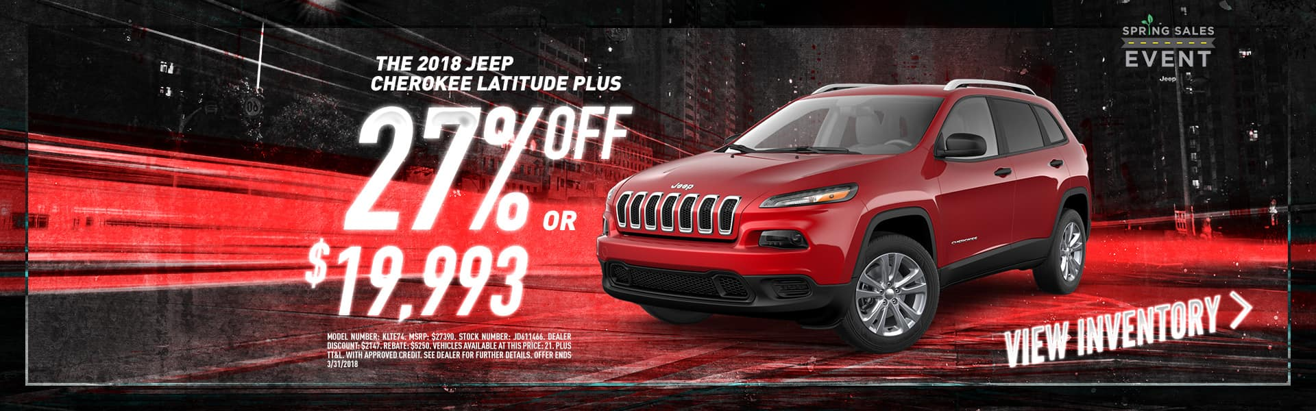 2018-jeep-cherokee-latitude-plus-dallas