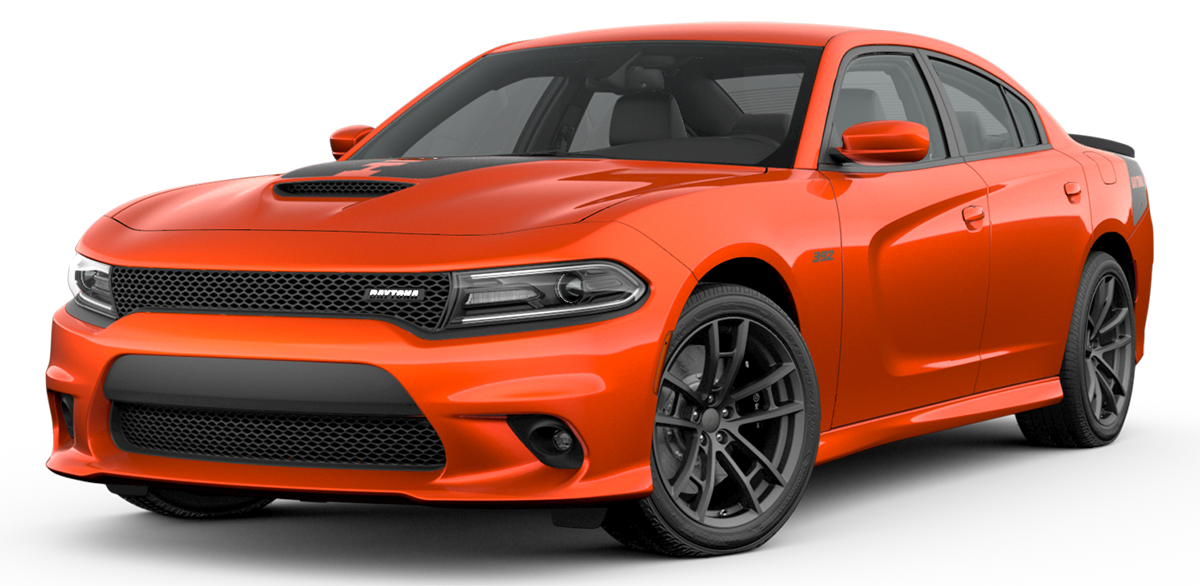 Dodge Dealership Dallas Tx >> Find Dodge Charger Full Size Sports Sedans for Sale in Dallas TX