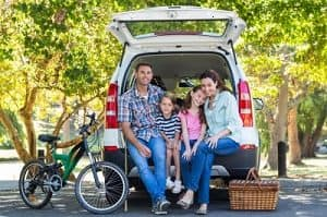 Finding the Right Car Rockwall TX