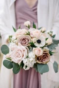 A&L Floral