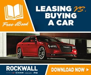 Suv Shoppers In The Lavon Fate And Heath Areas Can Learn More About This Impressive Vehicle In The Review Below Read Ahead To See What We At Rockwall