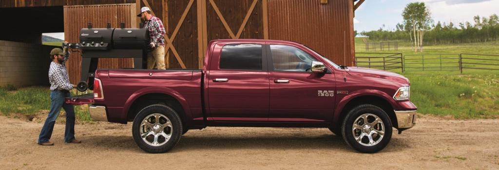 Ram 1500 for Sale near Lavon, TX