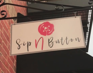 Tell Your Story at Sip N Button