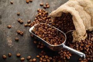 Coffee Beans near Me