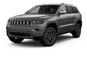 Jeep Grand Cherokee for Sale Wylie TX