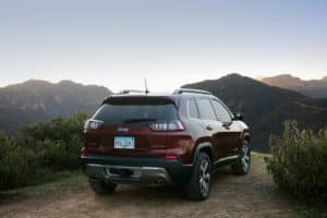 Jeep Cherokee for Sale Rockwall TX