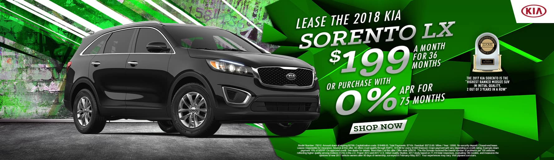 2018-sorento-lx-for-199-per-month-for-36-months-or-zero-percent-apr-for-75-months