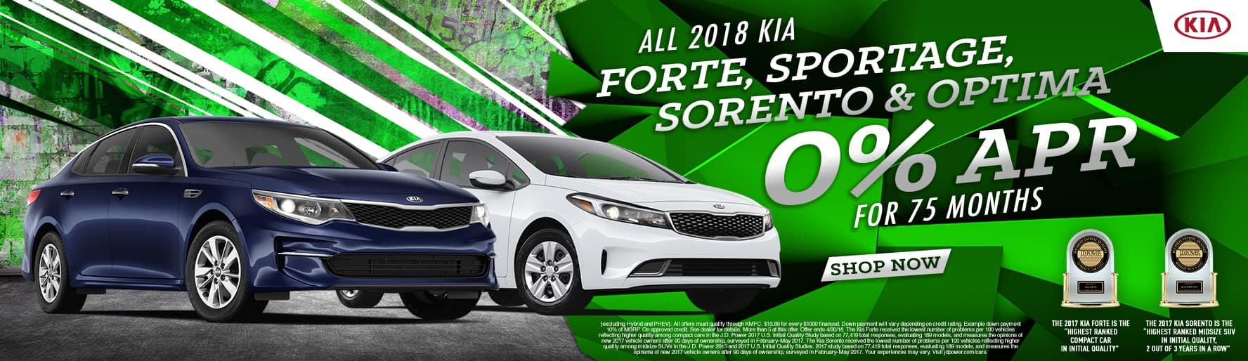 2018-kia-forte-sportage-sorento-optima-for-sale