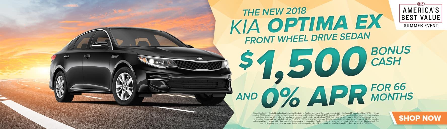2018-kia-optima-for-sale-shawnee-mission-kia