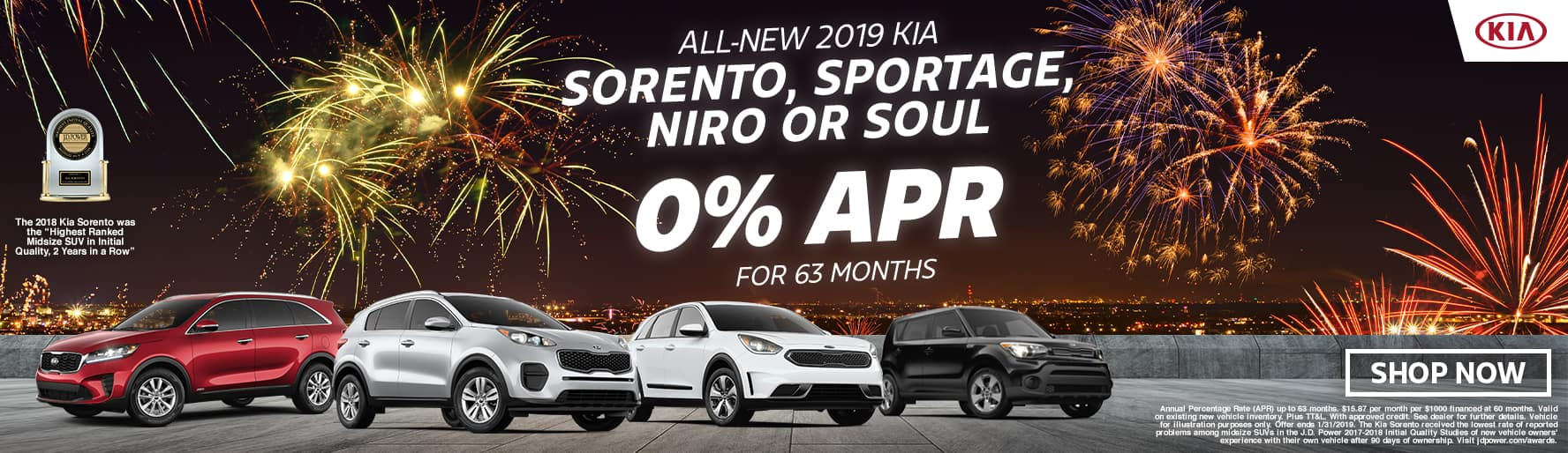 2019-Kia-Sorento-Sportage-Niro-Soul
