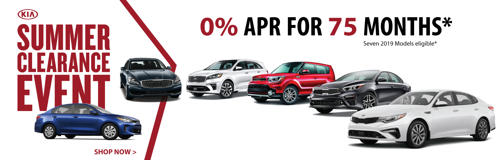 Shawnee Mission Kia Local Kia Car Dealership Serving Kansas City