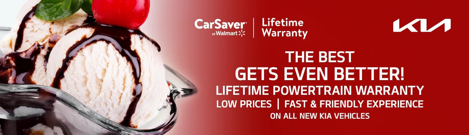carsaver-program-by-walmart-limited-powertrain-warranty-at-shawnee-mission-kia-dealership.jpg