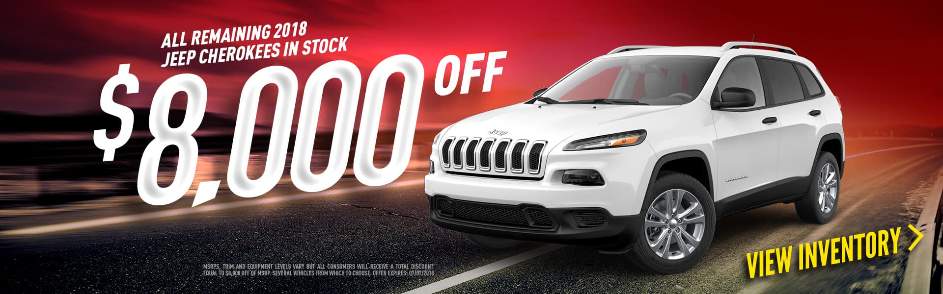 2018-jeep-cherokee-8000-off